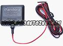 Pandora NAV-035 BT